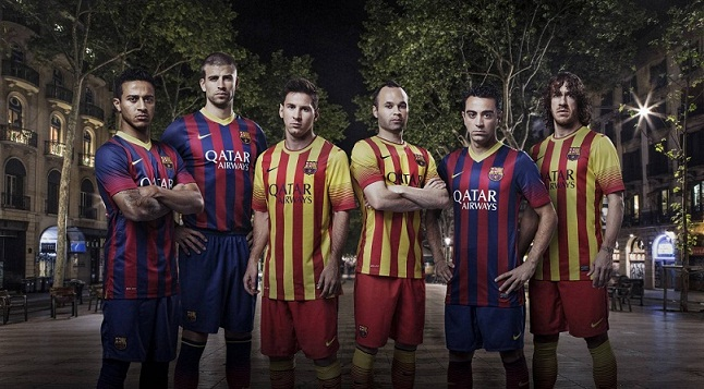 barcelona-new-jersey-2014