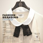 ELLE Cumple 20 | Fashion Branding Workshop